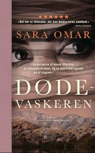 Sara Omar - Dødevaskeren