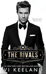 Vi Keeland - The Rivals